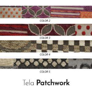8_tela cabecero patchwork