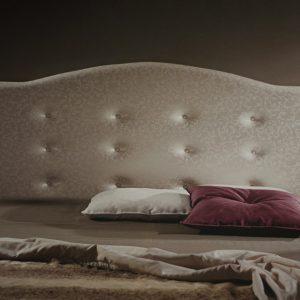 cabecero urbis sweet dreams