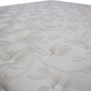tejido florencia sweet dreams