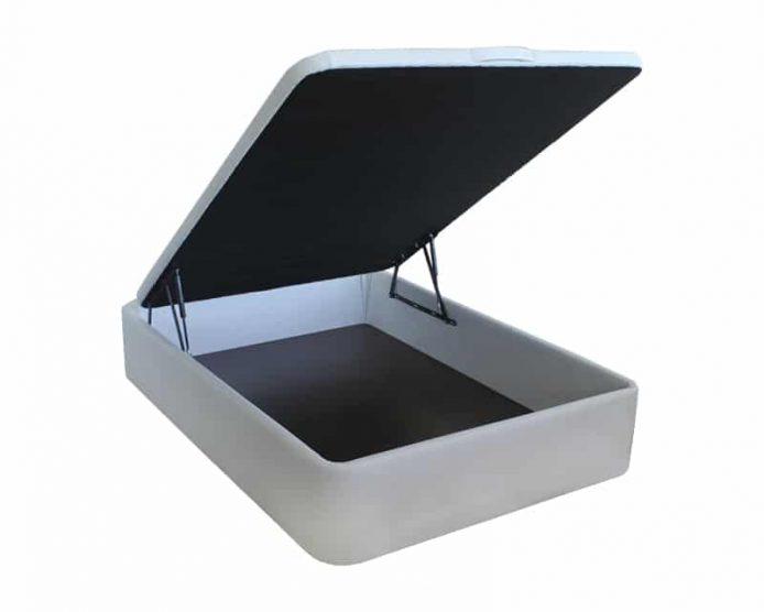 Comprar canape excellent canap abatible juvenil xcm with for Comprar canape abatible barato